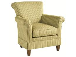 Thomasville Reclining Sofa by Thomasville Upholstered Chairs And Ottomans Lucille Chair With