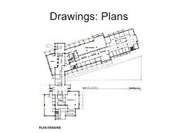 architecture design plans architectural design 1 lectures by dr yasser mahgoub lecture 7 dra