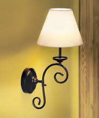 Bedroom Wall Sconces Lighting New Remote Control Cordless Vintage Wall Lamp Sconce Light Has 5