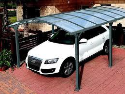 tettoie per auto tettoia per auto in ferro jodeninc