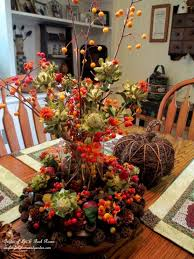 Fall Kitchen Decor - decorating fall ideas endearing 37 fall porch decorating ideas