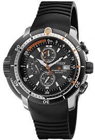 bj2128 05e citizen promaster aqualand diver s depth bj2128 05e
