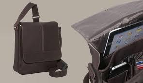 top 10 best men u0027s messenger bags next luxury