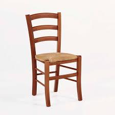 assise de chaise en paille chaise rustique en bois et paille brocéliande 4 pieds tables