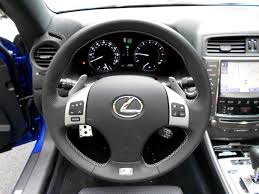 lexus enform help road test review 2014 lexus is250c f sport is top down