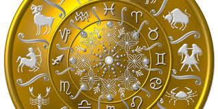why are we hooked on horoscopes psychologies
