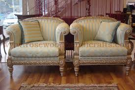 Sofa Chairs Designs Wooden Sofa Sets Wooden Modern Sofa Set Wooden Living Room