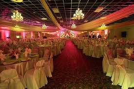 wedding venues in fresno ca fresno golden palace