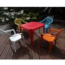 Children Patio Furniture by Childrens Picnic Bench Set Wooden Table Kids Furniture Garden