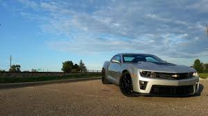 2015 chevy camaro zl1 2015 chevrolet camaro zl1 coupe review notes autoweek