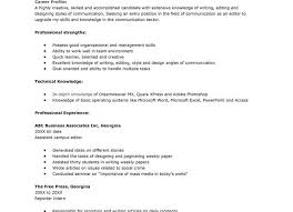college application resume templates college admission resume template sle high school for throughout