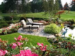 beautiful gardens archives reder landscaping landscape design