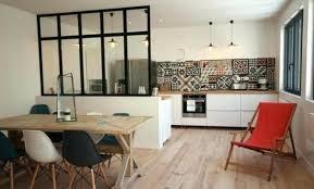 meuble de cuisine mural ikea element mural cuisine meuble cuisine mural meuble cuisine