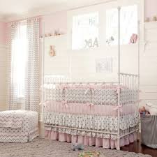 girls crib bedding chandelier sickchickchic com