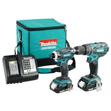 home depot tools drill cordless impact driver and drill driver