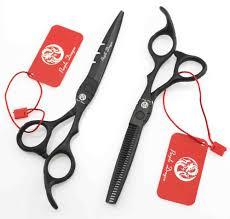 online get cheap hair color brands for salons aliexpress com
