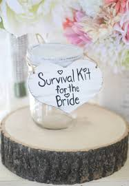 39 rustic chic wedding decoration ideas modwedding