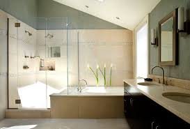 Bathroom Design Trends 2013 Luxury Bathroom Trends Stone Tile Steals The Show Marble U0026 Granite