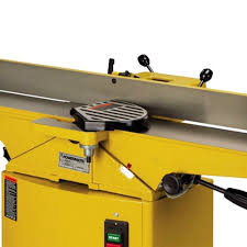 best jointer reviews of 2017 at topproducts com