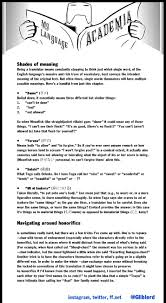 How To Take Down Blinds Boku No Hero Academia Chapter 80 Mangahasu