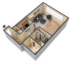 1100 Sq Ft House Floor Plans The Colony House Apartments For Rent In New