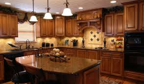 Cleaning Wooden Kitchen Cabinets How To Clean Wood Kitchen Furniture Find The Way