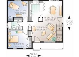 two bedroom cabin floor plans stunning two bedroom kitchen house plans pictures best