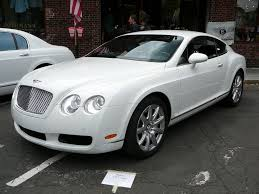 white bentley 2017 file sc06 2006 bentley continental gt jpg wikimedia commons