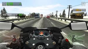 traffic apk traffic rider v1 2 apk for android free