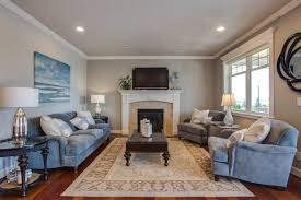 cape cod homes interior design found it a classic cape cod in kirkland u2013 geek home of the week
