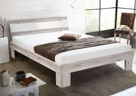 Schlafzimmer Bett Mit Matratze Schlafzimmer