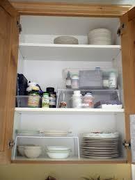 Kitchen Cabinet Space Saver Ideas Attractive Design Ideas Kitchen Cabinet Space Savers Saver