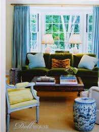 Emerald Green Velvet Sofa by The Velvet Couch Singles A Ap Rocky Canal St Feat Bones