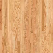 Red Oak Laminate Flooring Shaw Golden Opportunity Rustic Natural Red Oak 3 4 X 2 1 4