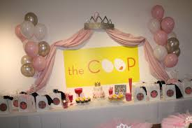 blog archives the coop frisco tx