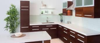 les modernes cuisines cuisines modernes cuisines laval