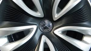 mercedes logo mercedes benz logo wallpaper
