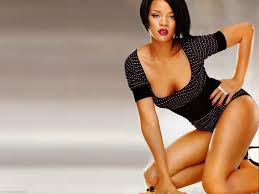 nicki minaj leaked naked pictures naked scandal the epilogue celebrity nude photos leaked nss