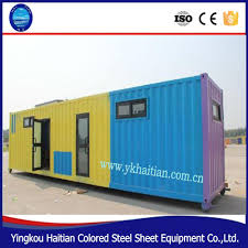 Mini Homes For Sale by List Manufacturers Of Mini Mobile Homes For Sale Buy Mini Mobile