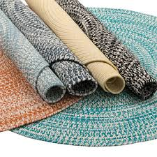 Jcpenney Outdoor Rugs 9 Ft Square Outdoor Rugs Doormats For The Home Jcpenney