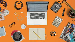 berklee online music degree certificates courses