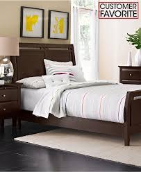 edgewater bedroom furniture sets u0026 pieces furniture macy u0027s
