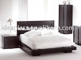 Manufacturers Of Bedroom Furniture Bedroom Design Top Bedroom Furniture Manufacturers 1 Loldev