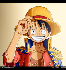 one piece luffy one piece 874 by dragon anime on deviantart