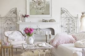 romantic living room romantic elegant styling tips and seasonal changes january