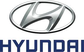 european car logos hyundai motor company wikipedia
