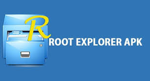root explorer apk version of root explorer apk for android