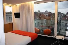 chambres d hotes bruxelles pantone hotel bruxelles belgique voir les tarifs 223 avis et