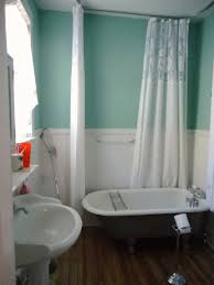 miniature clawfoot tub kohler cast iron tubs bathroom modern claw