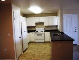 San Diego 2 Bedroom Apartments by Sagewood Everyaptmapped San Diego Ca Apartments